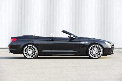 BMW 6 Series,BMW