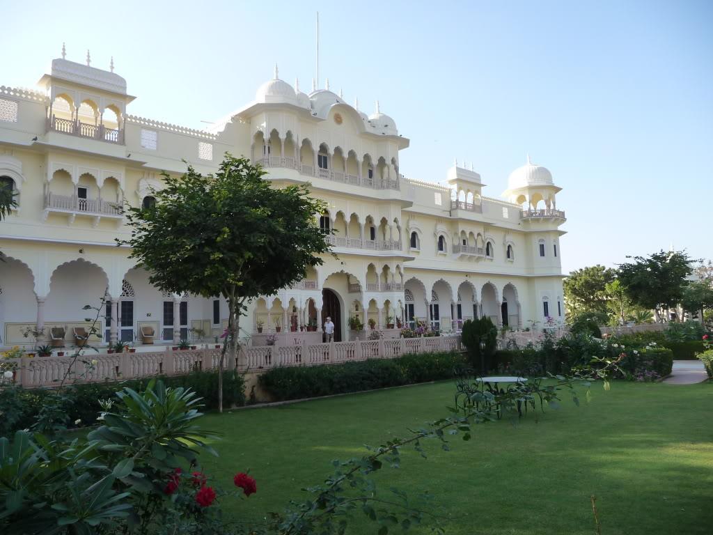 Nahargarh%2BRanthambore%2C%2BSawai%2BMadhopur.jpg
