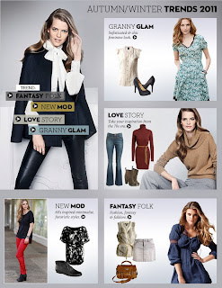 Madhouse Family Reviews Ellos Review Fashion With A Scandinavian Spirit