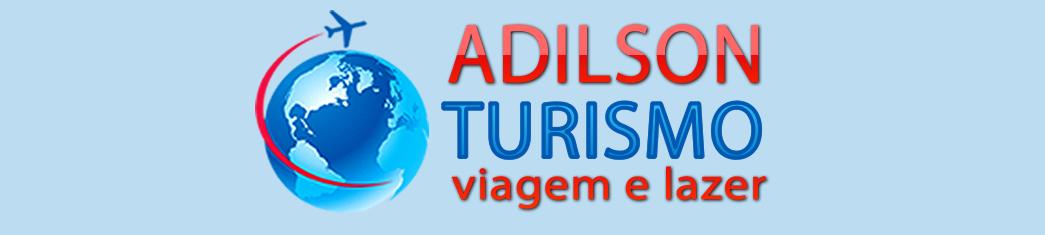 Adilson Turismo