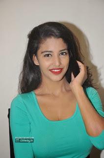 Daksha-Nagarkar