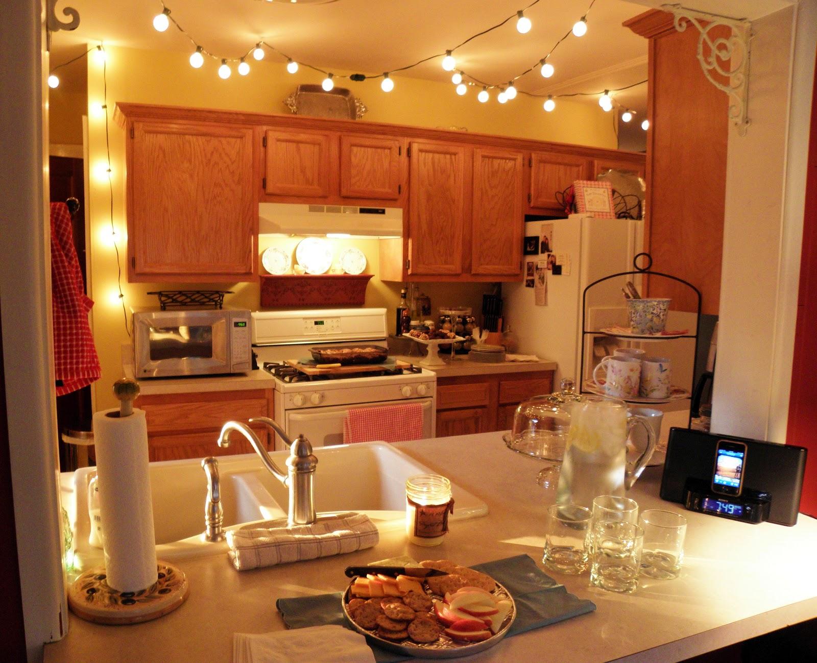 Little Kitchen The Cozy Little Kitchen Irresistable Peanut Butter Graham Cracker