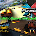 Formula Extreme Racing game Download for Nokia Asha 305 306 308 309 310 311 Smartphones