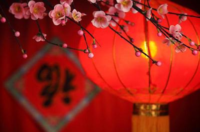 china-festival-primavera-limpieza-anual-fengshui