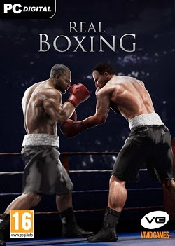 Download Game PC Real Boxing [Full Version] | Acep Game