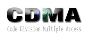 Memahami Macam-Macam Jaringan Internet CDMA