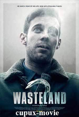 Wasteland (2012) BluRay 720p cupux-movie.com