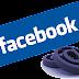 अपना फेसबुक ई मेल आई डी प्राप्त करने की ट्रिक हिन्दी में
