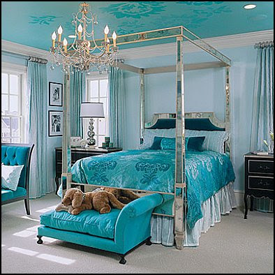 old style bedroom designs | interior home design