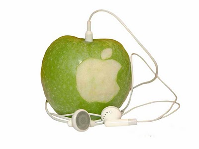 apple_ipod.jpg (400×300)