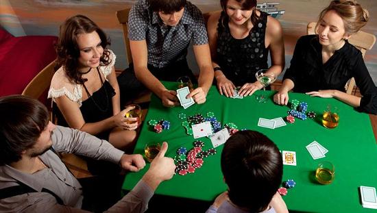 descargar juegos de tragamonedas de casino gratis