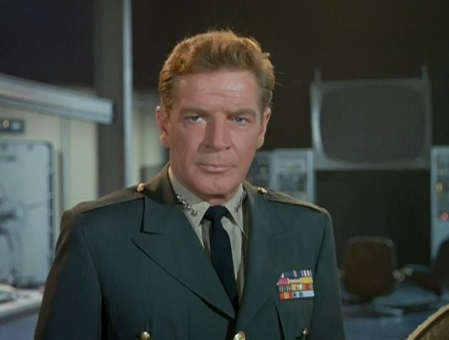 richard basehart voyage to the bottom of the sea