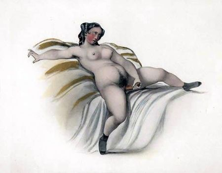 lady boy porn sex stillinger bilder