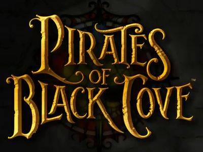 Pirates of Black Cove Preview