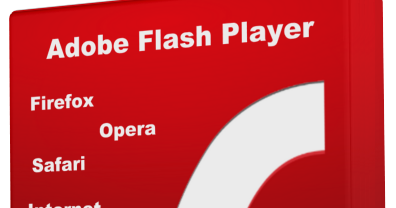 adobe flash player 13.0