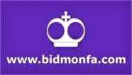 Bidmonfa