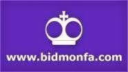 Bidmonfa. Lleida