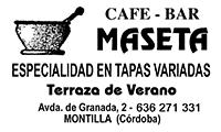 Café Bar Meseta