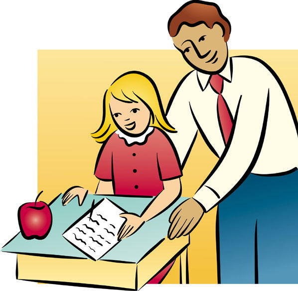 Teacher for Teachers to Help Improve Teaching and Learning | TEFL Thai ...