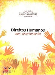 Direitos humanos em movimento