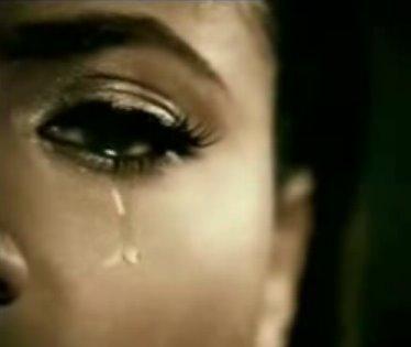 animated tears