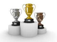 Ödüller