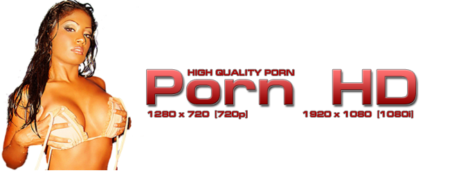 Free HD Porn Porn Movies Free Porno