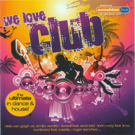 eletrohitz, eletro hitz, musica eletronica, musica eletronica 2009, house music, trance, psy, balada, night club, rebolation, top 10 eletronicas, musica eletronica download, top 10 eletronica, We Love Club