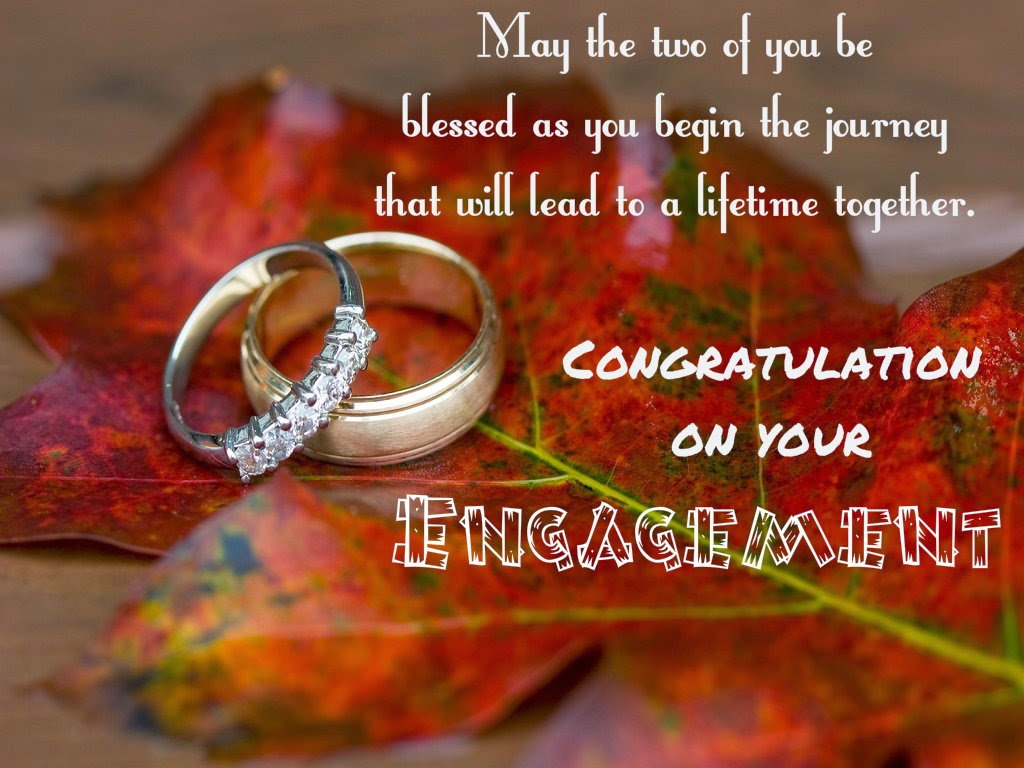 Wedding Ring Ceremony Wishes Greetings Cards