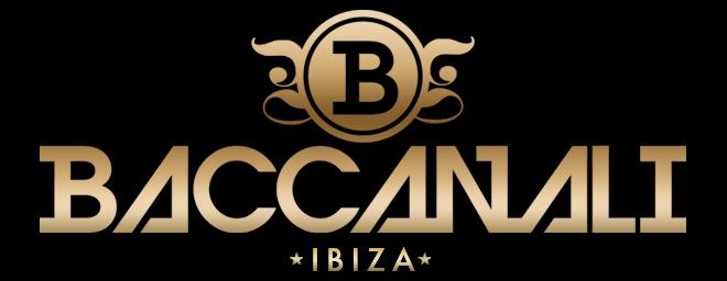 Baccanali-Ibiza