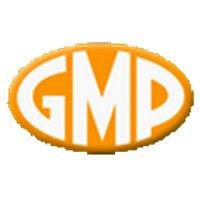 http://lokerspot.blogspot.com/2012/01/gunung-madu-plantations-gmp-vacancies.html