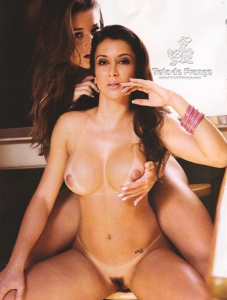 Arquivos Sexyclube  Página 2 de 8  Famosas Brasil