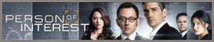 Person of Interest - www.oipeirates.se.se Tainies Online Greek Subs