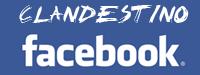 Segui la pagina Facebook dedicato al Clandestino