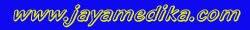 Kunjungi WEBSITE Kami di :