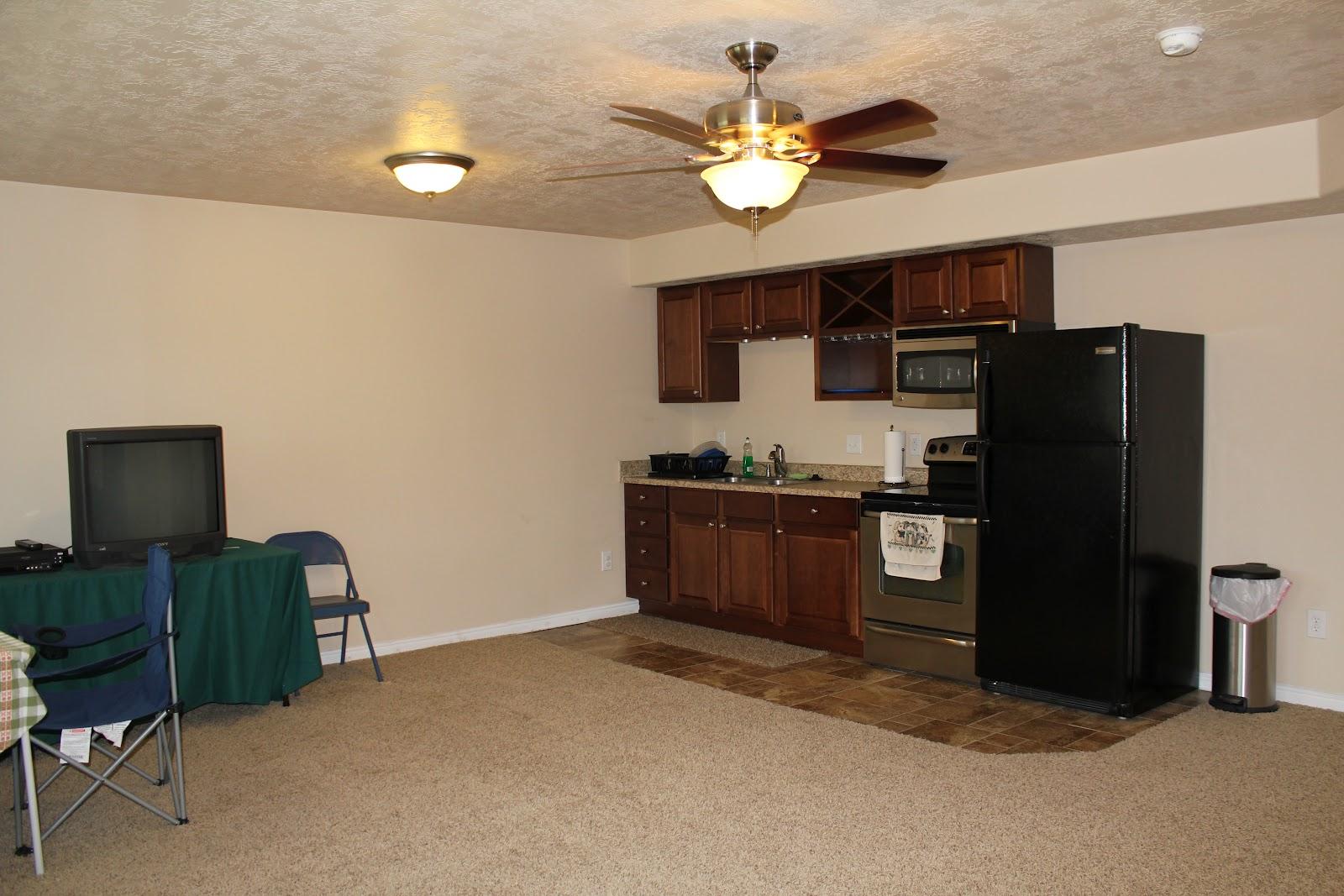 Bedroom 3 Bathroom Home For Rent