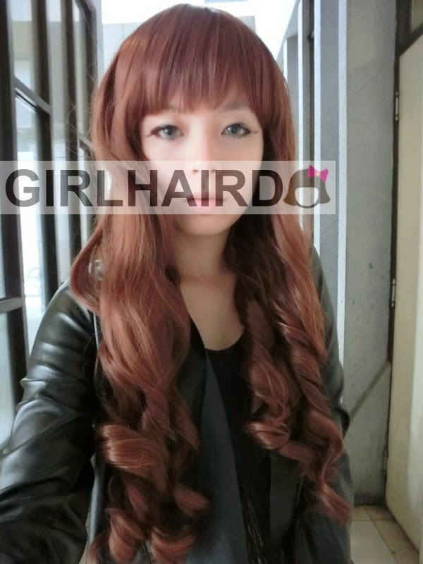 http://2.bp.blogspot.com/-LUysvdHJS2Y/UyGFf3CjeeI/AAAAAAAARn4/lgP4gn3BQw0/s1600/CIMG0003+girlhairdo++girlhairdo+wig+shop+where+to+buy+wig+nice+curly+long+wig+singapore+hair+extensions.jpg
