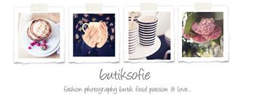 Mein Blog: