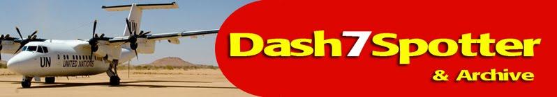Dash7Spotter