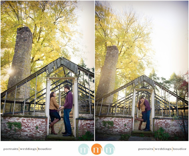 John and Theresa Engagement Session John and Theresa Engagement Session 2013 10 22 0024