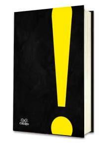 Capa do livro Antologia de Contos Fantásticos, Caligo Editora