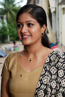 Actress Meghana Raj Pictures, Meghana Raj Wallpapers Online