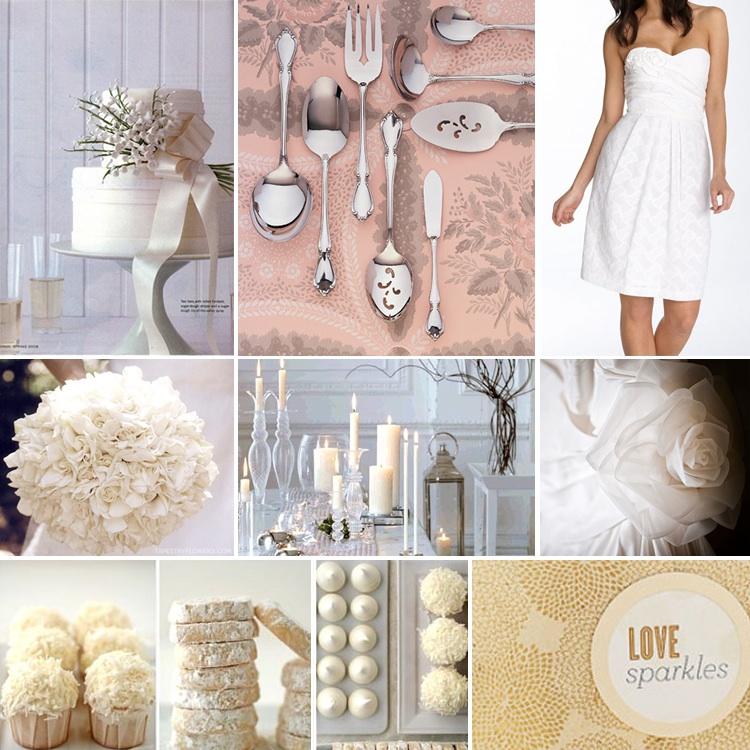 Matrimonio Tema Invernale : Matrimonio invernale sposarsi in inverno consigli per