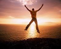 Liberdade, Livre, Frase, Força, Conhecimento, Humanidade, União, Principal