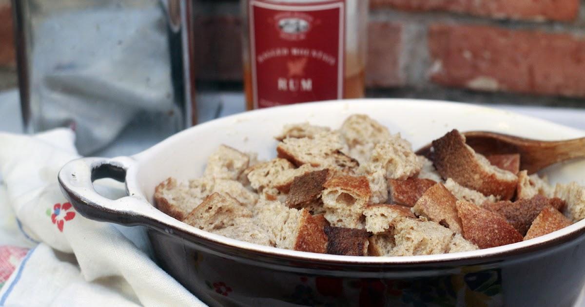 Berkshire Mountain Bakery Chocolate Bread Recipe