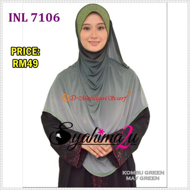 INL7106