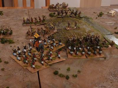 [Liens] Rapports de bataille antiques DdV%2B16-06-15-111