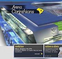 http://www.portalitaquera.com