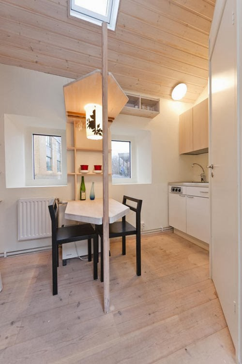 04-Internal-View-3-Lund-Swedish-Micro-House-12m²-www-designstack-co