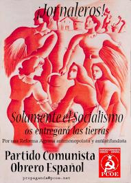 Partido Comunista Obrero Español